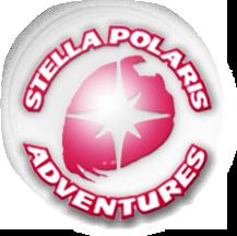 Stella Polaris Adventures – Täyden Palvelun Elämysmatkatoimisto