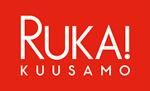ruka_kuusamo-logo